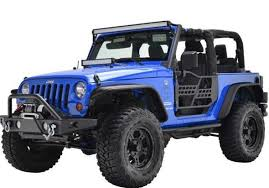 Here at mopar® authentic parts & accessories, we uphold that commitment to craftsmanship excellence. Jeep Wrangler Accessories Offgrid Store