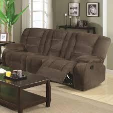lazy boy sleeper sectional livingroom sofa aifaresidency com la z mackenzie sleepers twin leah metro 970x970