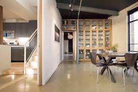 loft furniture toronto. About 1 Columbus Lofts - Avenue, Toronto, Ontario Loft Furniture Toronto