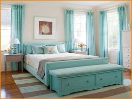 Charming Home Design Ideas About Best 25 Beach Themed Rooms Ideas On  Pinterest Ocean Bedroom