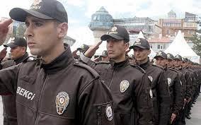 EGM ve Jandarma 2021 bekçi alımı başvuru formu yayınlandı mı? PA bekçi alım  şartları nelerdir? Personel Alımı Kamu İş İlanları - Güncel İşkur Memur  Personel Alımı - Ekonomi Haberleri