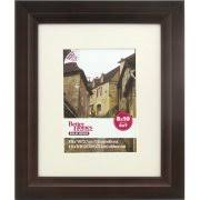 better homes and gardens picture frames. Perfect Gardens UPC 032231080629 Product Image For Better Homes And Gardens Studio 8x10  Wide Picture Frame  Inside And Frames