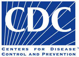 CDC Updates Guidance on Travel During ...