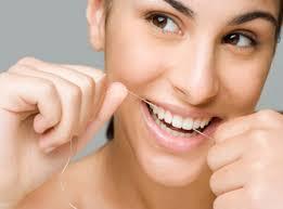 Image result for vệ sinh răng miệng