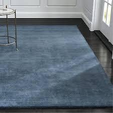 crate and barrel carpets bater rug pad reviews 1832550148html