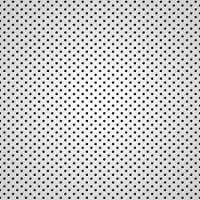 Metal Pattern Simple Seamless Perforated Metal Pattern Free Patterns Pinterest