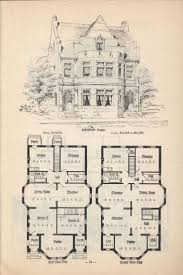 wonderful old house floor plans 15 building victorian houses interior elegant old house floor plans 1 farmhouse