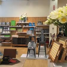 Urban Home 72 s & 287 Reviews Furniture Stores