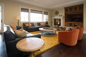 Ideas For Coffeeable Legs Christmas Decoratingables Coffee Table Ideas Houzz
