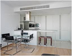 Modern Kitchen Tables Sets Kitchen Modern Kitchen Table Sets With Bench Modern Kitchen