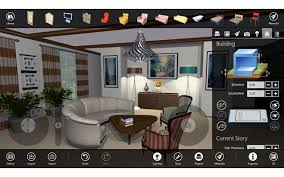 Accredited Online Interior Design Degree Cool Interior Designing Apps For Pc Decorating Interior Of Your House