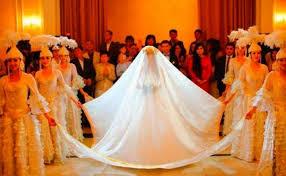 Невеста на свадьбе сделала сәлем салу президенту kz  Невеста на свадьбе сделала сәлем салу президенту kz Аналитический Интернет портал