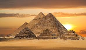 the seven wonders of the world bbc documentary