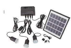 portable solar home lighting system led light solar power system solar lighting kits aliexpress mobile