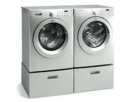 kitchenaid washer and dryer. Dishwasher Heavy Duty Kitchen Aid Washer Dryer Kitchenaid Light Blinking And D
