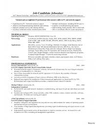 Warehouse Associate Resume Sample Warehouse Job Resume Sample Resume For Study 53
