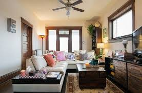 living room looks for less. though, i think this would be a great way for you to go. is very classy looking, chic, yet still has that fun, eclectic vibe with the pillows. living room looks less