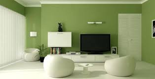 Asian Paints Colour Chart Interior Walls Asian Paint Color Paint Colour Shades Bedrooms Photo 5 Asian
