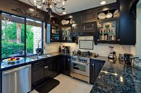 Improve Your Home With These Great Tips