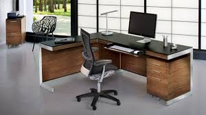 modern office furniture pictures. The Sleek Modern Sequel Office Collection By BDI Throughout Furniture Pictures