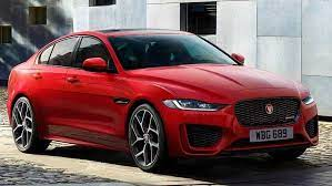 2020 Jaguar Xe Review Jaguar Xe Jaguar Car Jaguar