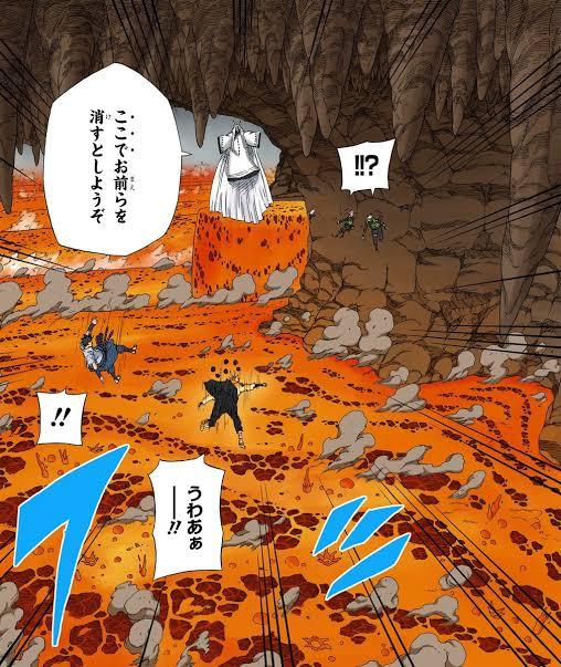 Madara e Hashirama podem selar Kaguya mais facilmente do que Naruto e Sasuke? Images?q=tbn:ANd9GcRAQHYdvuSnPr52lRMitNuuRNXJ79SgQwldqg&usqp=CAU