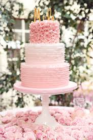 165 best Girly Pink Baby Shower images on Pinterest | Pink baby ...