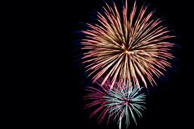 fireworks background hd. Interesting Background Img_0123 Fireworks Inside Background Hd I