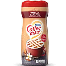 It has 14% abv, so it's sure to be the festive beverage to get you through those fun. Amazon Com Coffee Mate Powdered Creamer Variety 4 Pk 1 Of Each Of The Following Original Hazelnut French Vanilla Vanilla Caramel Grocery Gourmet Food