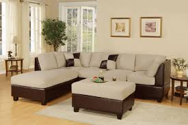 L Shaped Couch Living Room Cool 14 Cheap Furniture Living Room Sets On Awesome L Shaped