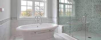 dd shower
