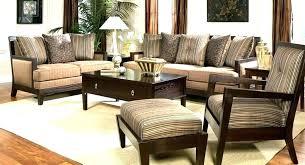 ashley furniture area rugs furniture discontinued rugs