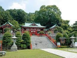 栃木 県 観光