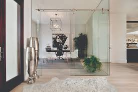 larson th ave study gio s ideas diy glass wall room divider