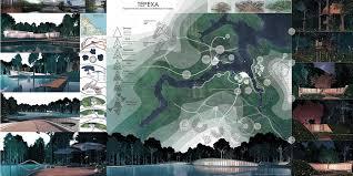 дипломный проект Архитектурный блог Новые поступления в каталоге дипломных проектов ТЕРЕХА