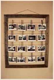 apartment diy decorating. Beautiful Decorating 1000 Ideas About College Amazing Apartment Diy Decor On Decorating N