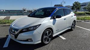 2018 chrysler institute of engineering cie training program. review 2018 nissan leaf all but eliminates the brake pedal chrysler institute of engineering cie training program