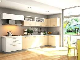 good quality kitchen cabinet best grease cleaner