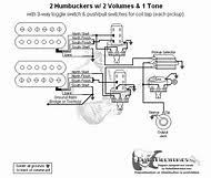 best humbucker wiring diagram ideas and images on bing what guitar wiring diagram two humbuckers