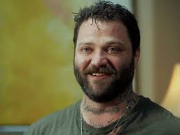 How did bam margera meet missy margera? Bam Margera Net Worth Wife Dad Age Height And Other Facts Networth Height Salary