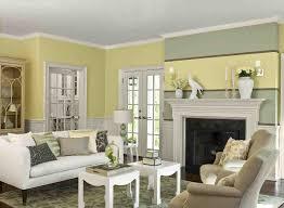 Living Room Decorating Color Schemes Living Room Color Schemes For Painting A Decorating Inspirations