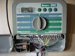 sprinkler master pump valve wiring blog click