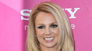 Britney Spears: Das sind ihre Verflossenen