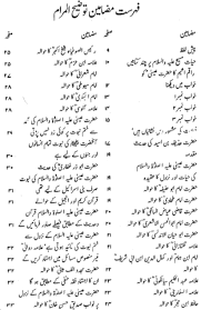 essay on my favourite personality my mother in urdu << custom essay on my favourite personality my mother in urdu