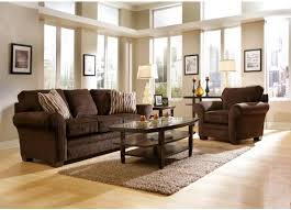 Zachary Living Room Set