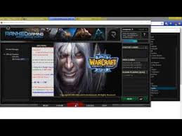 how to play dota 1 online youtube