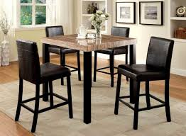 dining room furniture phoenix arizona. medium size of dinning dining room sets for sale ikea phoenix furniture arizona