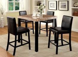 dining room furniture phoenix arizona. medium size of dinning dining room sets for sale ikea phoenix furniture arizona