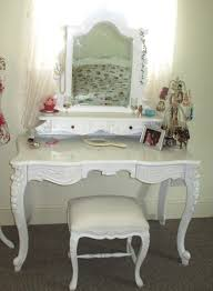 Latest Dressing Table Designs For Bedroom Best Spectacular Dressing Table Designs For Small B 203
