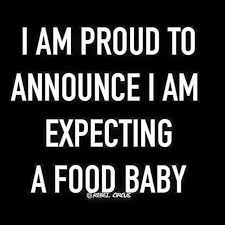Funny Picture Quotes Fascinating Funny Quotes About Food And Weight Loss POPSUGAR Fitness